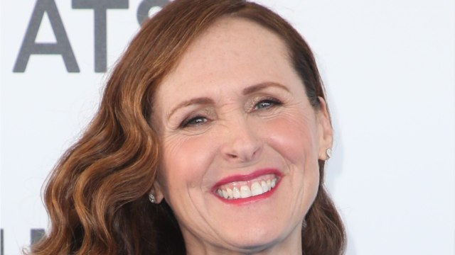 Honest Parenthood Quotes From Molly Shannon