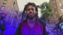 """The Making Of J. Cole, Lute & DaBaby's """"Under The Sun"""" With Christo"""