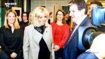 """""""Brigitte Macron, l'influente"""": revoir l'enquête de BFMTV"""