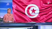 Tunisie: qui sont les deux candidats hors système en tête du premier tour ?