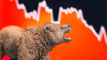 New Survey Reveals Investor Fears Of Coming Recession Are At A Record High