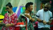 Bijli Ki Taar Full Song  Tony Kakkar Feat. Urvashi Rautela  Bhushan Kumar  Shabby