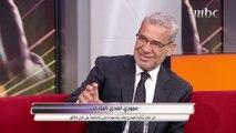 لو ما فاز الجزيرة بالدوري.. من تتمنى أن يفوز؟ إجابات متباينة من عموري ومبخوت