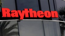How The Saudi Oil Attack Could Lead To Great News For Raytheon