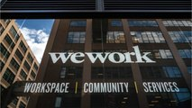 WeWork To Delay IPO