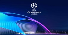Podcast #80 Les clubs espagnols en  Ligue des Champions