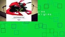 [Doc] Spawn: Origins Volume 2 (Spawn Origins Collections)