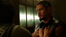 Mayans M.C. 2x02 - This Season On - Extended Promo (HD)