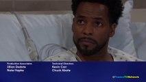 "General Hospital (ABC) 57x117 (9/17/2019) Preview (HD) -- General Hospital ""A Lurid Affair"" Promo (HD)"