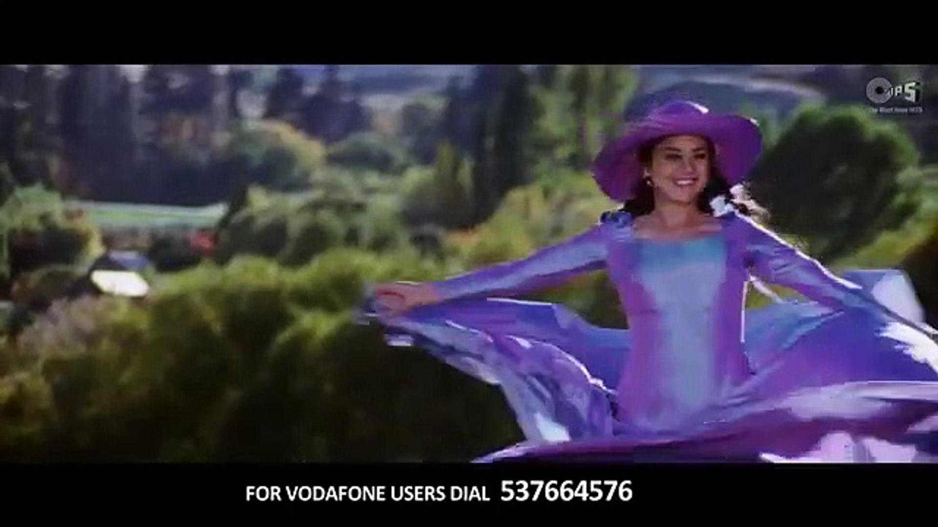 Soldier Soldier Full Video - Soldier - Bobby Deol & Preity Zinta - Kumar Sanu
