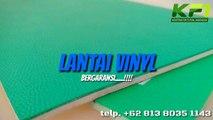 Distributor Vinyl Lantai Murah - Tlp. +62 813 8035 1143 - PROMO TERGOKIL