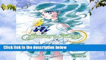 [READ] Sailor Moon Vol. 8 (Sailor Moon (Kodansha))