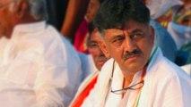 DK Shivakumar : ಇ.ಡಿ ಕಸ್ಟಡಿ ಪೂರ್ತಿ ಆಸ್ಪತ್ರೆಯಲ್ಲೇ ಕಳೆದ ಡಿಕೆಶಿ | Oneindia Kannada