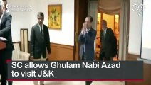 Top News Headlines of the Hour (17 Sep, 10:47 AM)