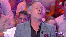 """Jean-Michel Maire est dubitatif concernant Paul des """"12 coups de midi"""""""