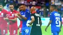 ¡Golazo de Alexis Vega! | Azteca Deportes