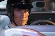 Le Mans 66 - Bande-annonce 2