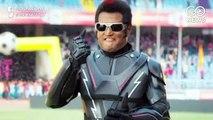 Rajinikanth And Akshay Kumar's 2.0 Flops In China