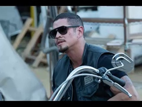 Mayans M.C. Season 2 Episode 3: English Subtitle