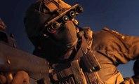 Nuevo tráiler del crossplay en Call of Duty: Modern Warfare