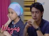 Wagas: Naguguluhang puso ni Ryan | Episode 12