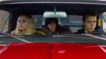 Riot Girls movie clip