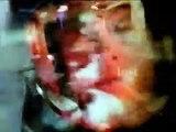 Farscape  T3 -  CAPITULO 7  Audio  [latino]