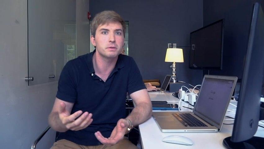 Google: Privacy Life Hacks