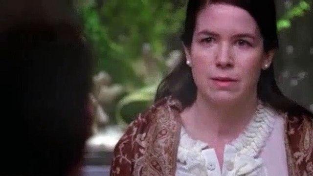 Nip Tuck Season 6 Episode 5 Abigail Sullivan