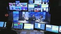 """Audiences TV du lundi 16 septembre : TF1 en tête avec la star du """"Capitaine Marleau"""", devant """"L'amour est dans le pré"""" de M6"""