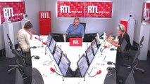 RTL Matin du 17 septembre 2019