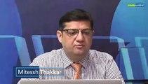 Technical views by Sudarshan Sukhani, Mitessh Thakkar, Prakash Gaba for short term