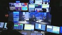 """Affaire Balkany : y a-t-il un """"acharnement journalistique"""" comme le dit Maître Éric Dupont-Moretti ?"""