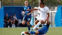 D1F | OM - Reims (0-3) : Les buts