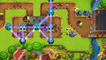 Top 10 Tower Defense Games For iOS & Android [GameZone]