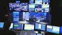 Hippisme : M6 va diffuser le Quinté+ sur sa plateforme 6Play