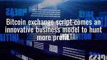 bitcoin-exchange-script
