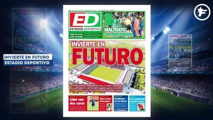 Revista de prensa 17-09-2019