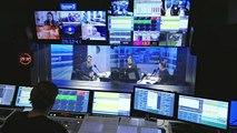 """Procès Balkany : y a-t-il eu un """"acharnement journalistique"""" ?"""