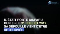 Mais qui est ce journaliste Français retrouvé mort dans un champ ?