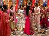 Isharon Isharon Mein | Yogi's Family Excited For Sangeet Ceremony | इशारों इशारों में