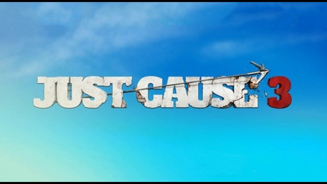 Just Cause 3. Liberación de Guardia Lacos I. Gameplay 19