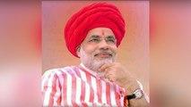 Narendra Modi Birthday : PM Modi FITNESS MANTRA | पीएम मोदी फिटनेस मंत्र | Boldsky