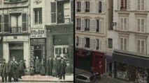 Paris : partez à la découverte de la plus petite maison de la capitale