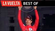 Best of | La Vuelta 19