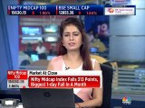 Expect crude prices to remain between $70 and $75 per barrel in the short term, says Sushant Gupta of Wood Mackenzie