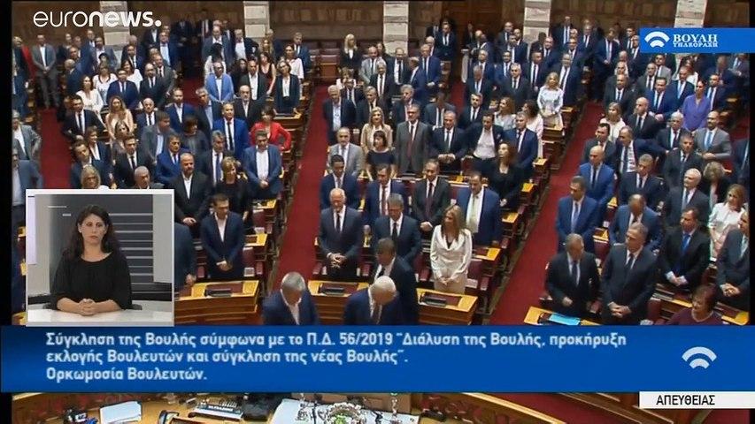Πρωτοβουλία Κουτσούμπα για τη Στερεά Ελλάδα