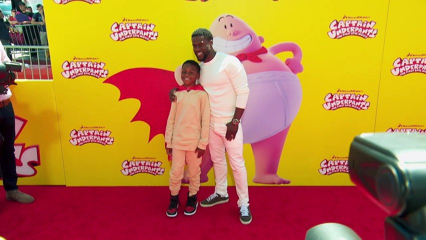 Kevin Hart sued for $60 million over sex tape