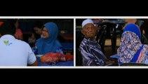Bersamamu (2014) | Episod 33
