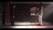 Prodigal Son Trailer - Family